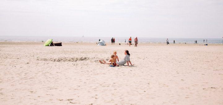 handigste dingen om mee te nemen naar het strand