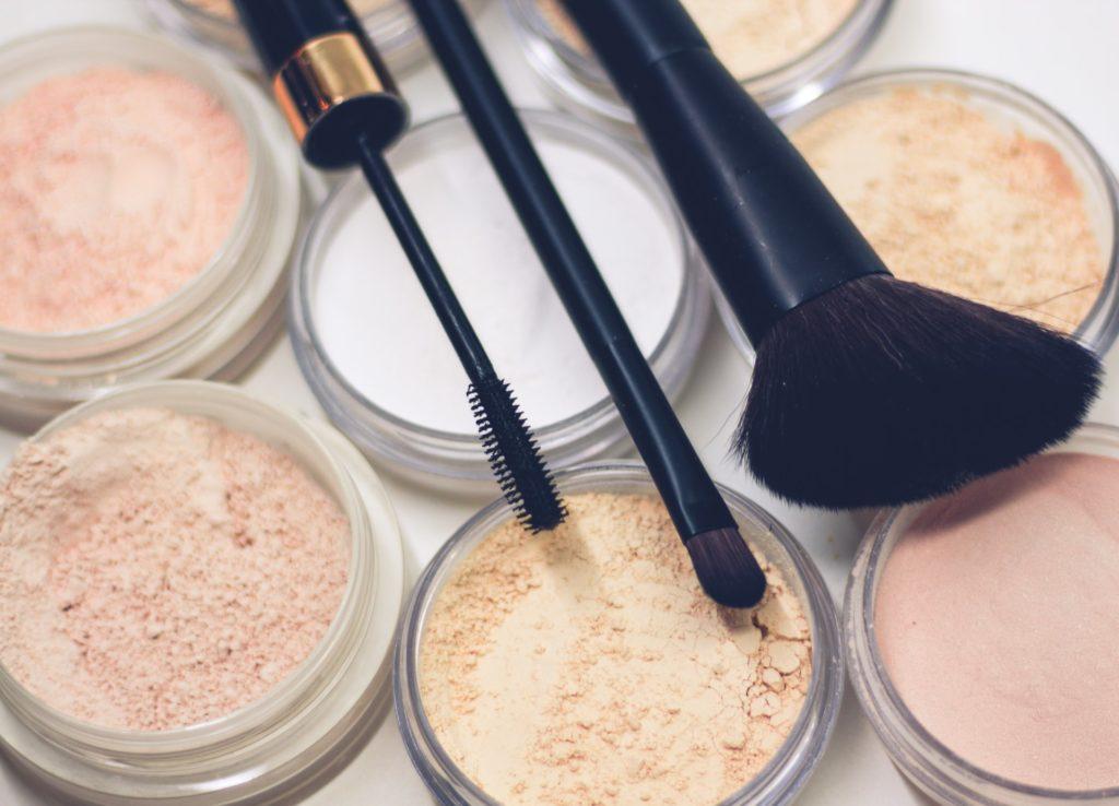 Beste budget make-up - One Broke Girl