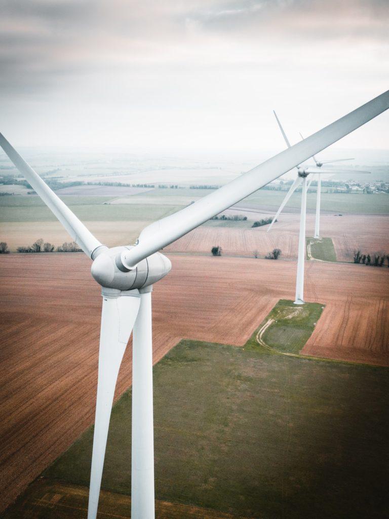 Automatisch overstappen van energie leverancier