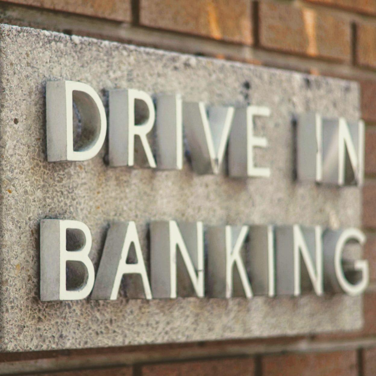 Overstappen van bankrekening