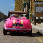 6 tips voor financieren van een auto