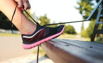Geld verdienen met sporten via SamenGezond