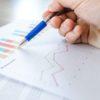Rente-op-rente effect: waarom je nú moet beginnen met beleggen