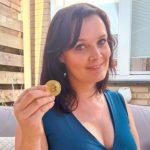 cryptocurrency kopen voor beginners met LiteBit