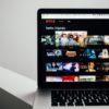 Netflix abonnementen: welke past bij jou na de prijsverhoging?