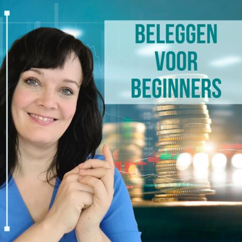 Cursus Beleggen voor Beginners