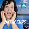 Energiecrisis: hoe betaal jij jouw energierekening nog?