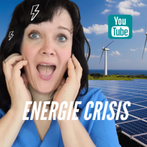 Energie crisis